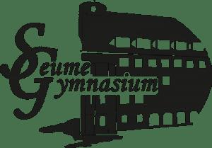 Johann-Gottfried-Seume-Gymnasium Vacha